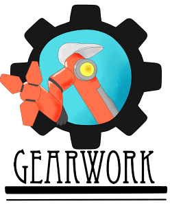 TheGearWork's Profile Picture