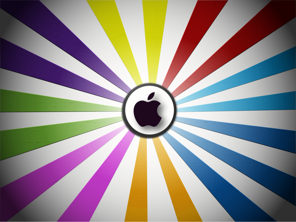 mac 04 by MohdAzmi