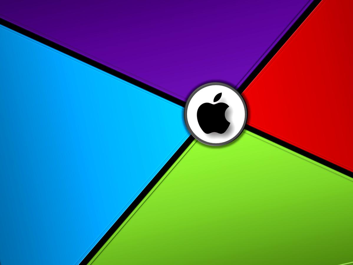 mac 05 by MohdAzmi