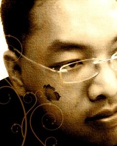 MohdAzmi's Profile Picture