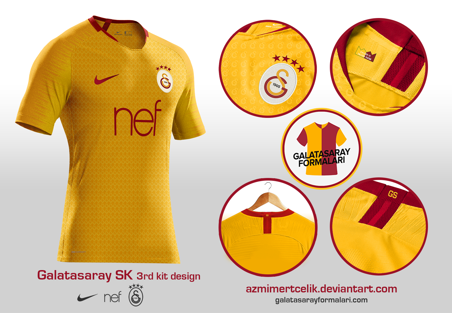https://orig00.deviantart.net/572d/f/2018/086/c/b/galatasaray_18_19_yellow_3rd_kit_design_by_azmimertcelik-dc73qm6.png