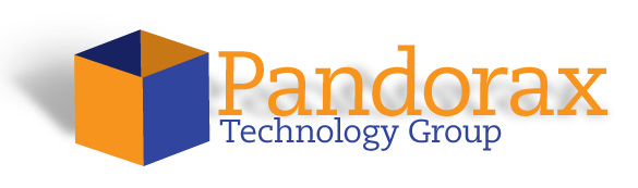 Pandorax by ranger99