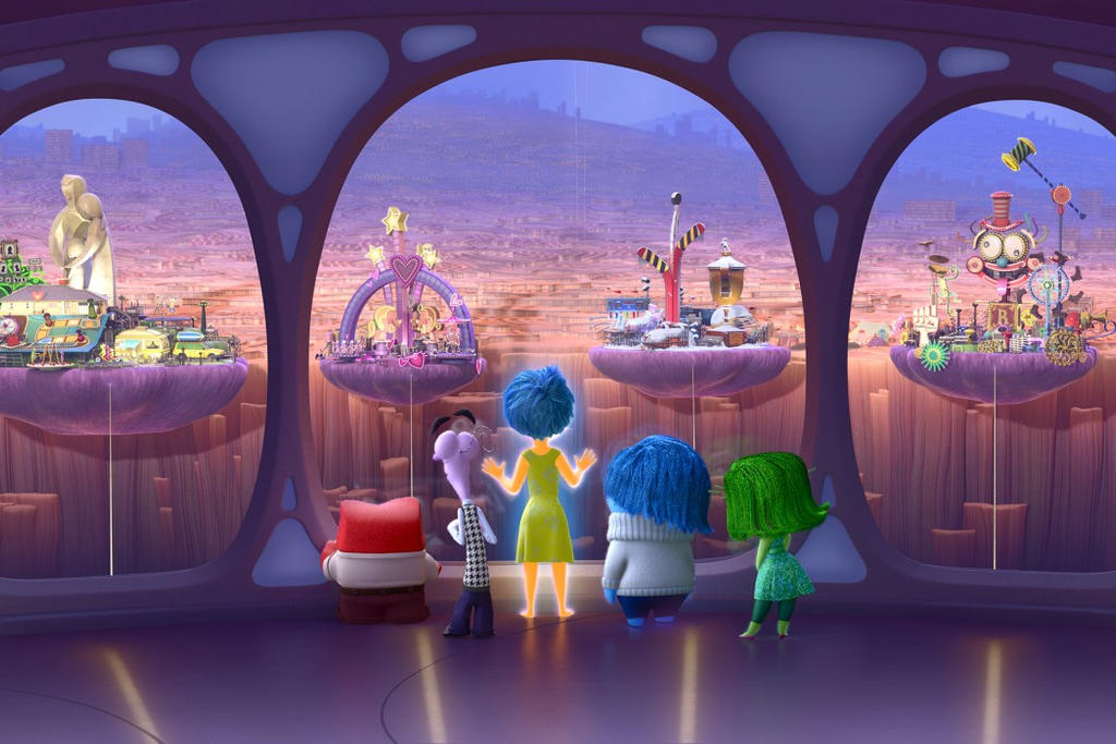 Inside-out-movie-review-imagination-islands-1050x7 by JackHammer86