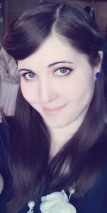 Aine55's Profile Picture