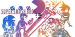 Congratulations Final Fantasy Fans! by ArtyTank