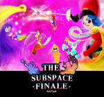 The Subspace Finale