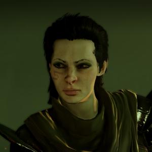 NightoCorsario's Profile Picture