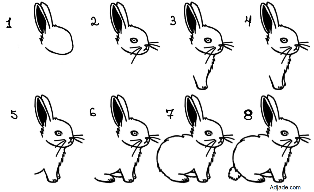 Stepsbunnytutorial by Holly8