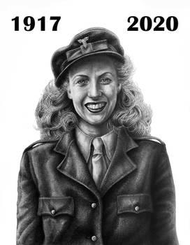 Vera Lynn    SMLR    1917 - 2020    Image (95)