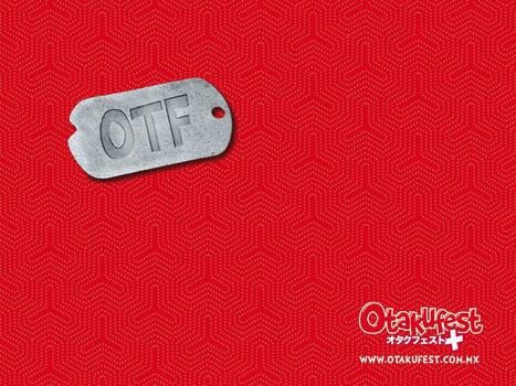 Otakufest+ Wallpaper