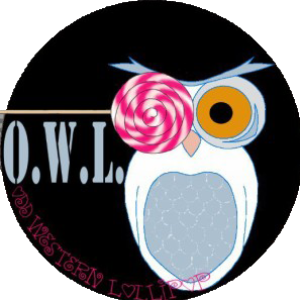 OddWesternLollipop's Profile Picture