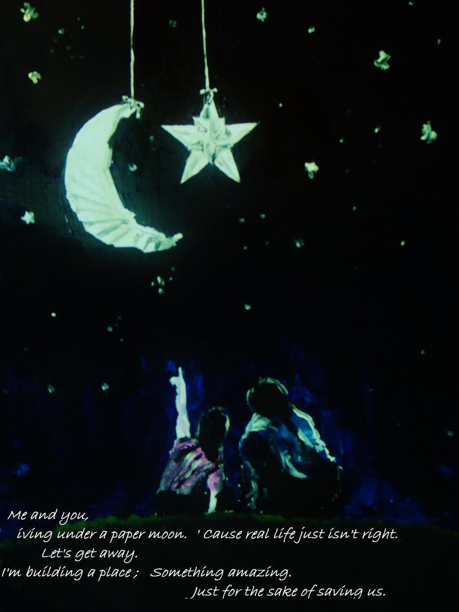 DE TODO UN POCO Under_a_paper_moon_by_saerahhaytch-d3ikokx
