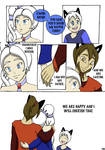Weiss' Contemplation Page 3 (End)