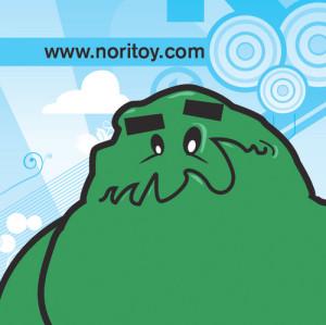 NoriToy's Profile Picture