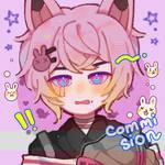 [Comm] Jasper
