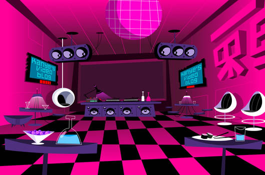 UniverseCity Club