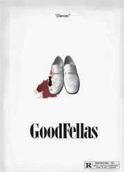Goodfellas by riddsorensen