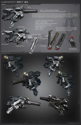 weaponset1_handgun