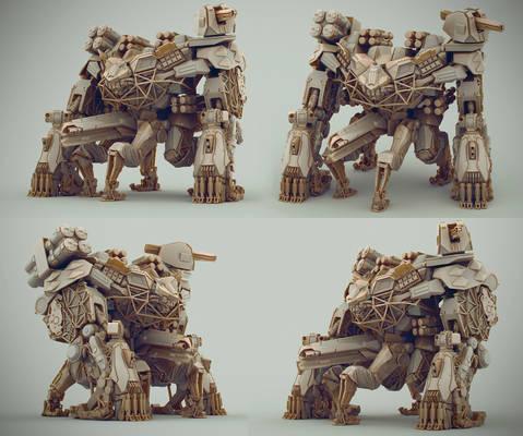 Titan_Clay