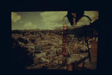 De las memorias. by vachi-bumbernickle
