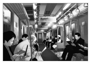 Metro Concept