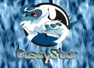Casey-Star's Profile Picture