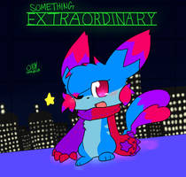 Extraordinary by Occsters