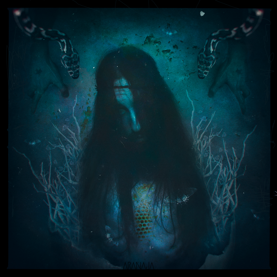 Irreligious III - Resurrection by AraNaja