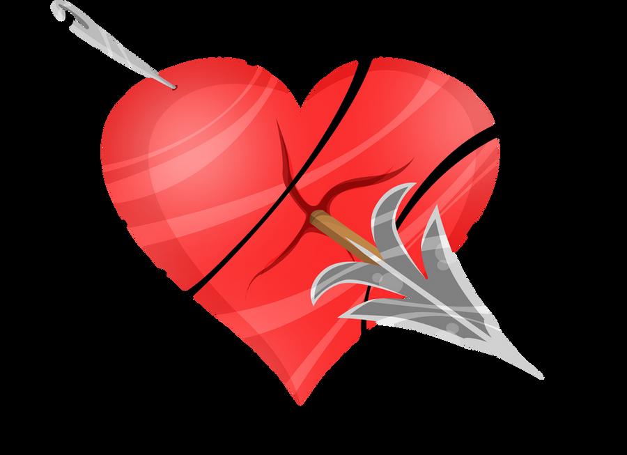 Romanticno srce - Page 5 Sew_it_up__by_zaeinn-d4n7ob6