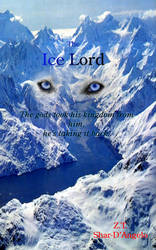 The Ice Lord