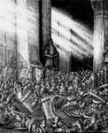 Battle for Moria