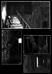02-Upstairs by Tulikoura