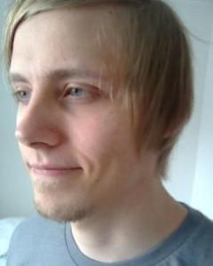 Tulikoura's Profile Picture