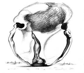 The Anatomy of Platonic Love