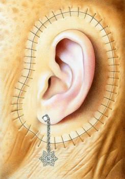 Happy New Ear