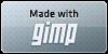 Made with GIMP