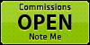 Comms open by tRiBaLmArKiNgS
