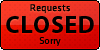 Requests closed by KillboxGraphics