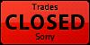 Trades closed