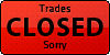 Trades closed by KillboxGraphics