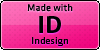 Made with Indesign by KillboxGraphics