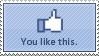 You like this stamp by KillboxGraphics
