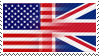 us-uk stamp by tRiBaLmArKiNgS