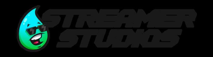 Streamer Studios ID by KillboxGraphics