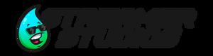 Streamer Studios ID