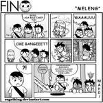 Fino 'Meleng'