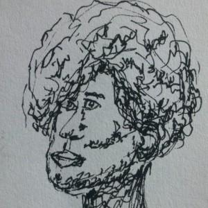 SoulF-ree's Profile Picture
