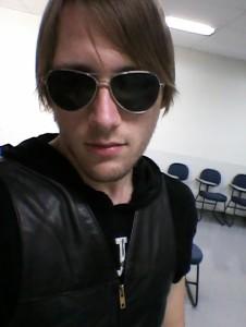 PedroCampello's Profile Picture