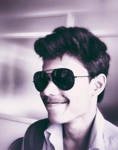 bansikrishna's Profile Picture