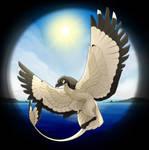 Dracostryx Fourth Anniversary - Rigurt 3167
